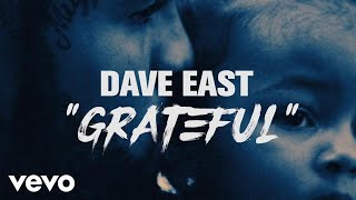dave-east-grateful-lyric-video-ft-marsha-ambrosius