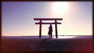 magisto.com 経由 #鹿島神宮 #takemikazuchi #nunchaku #brucelee #李小...