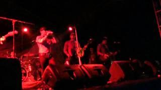 Video Tipe X - Pesta (Live Tj Pendam Belitung 27 April 2013) download MP3, 3GP, MP4, WEBM, AVI, FLV Mei 2018