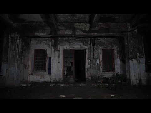 Lagu Video Jurnalrisa #50 -  Menelusuri Jejak Sejarah Bangunan Terbengkalai Di Kota Subang Part 1 Terbaru