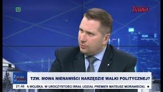 Polski punkt widzenia 25.01.2019