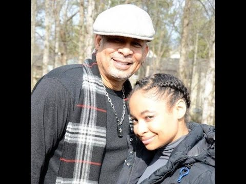 Raven Symone's Father Talks Don Lemon, Raven Symone Petitions and Spring Valley cell phone attack