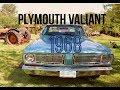 plymouth Valiant 1968 ENDEMONIADO/ ULi