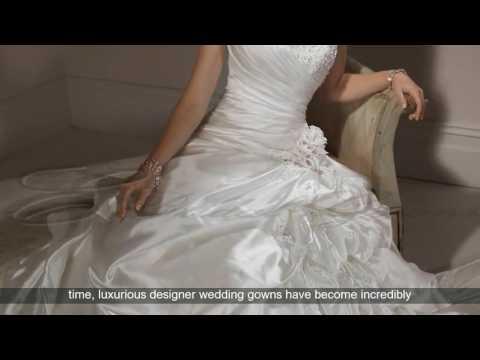 Wedding Dress Rental Leeds | Bridal Wedding Dress Rentals Leeds Yorkshire's West Riding