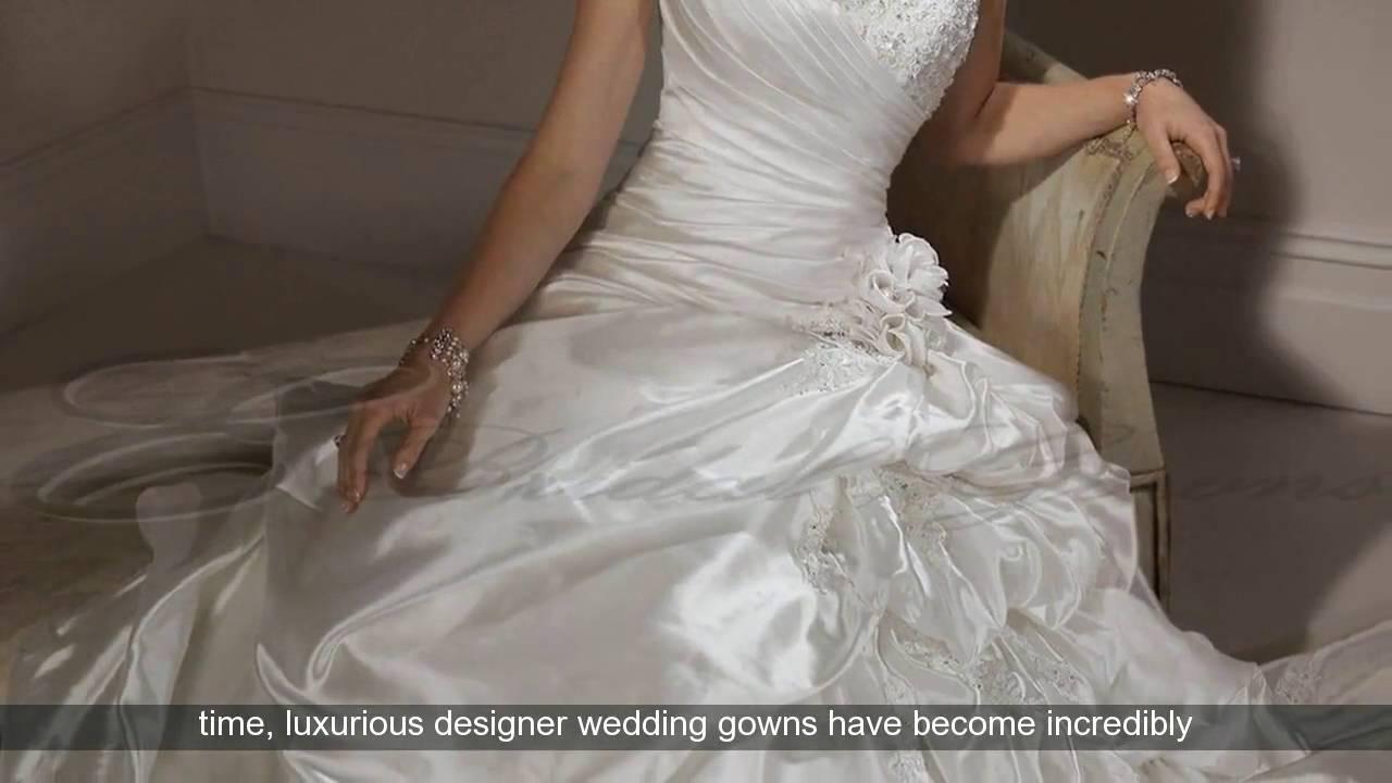 Wedding Dress Rental Leeds | Bridal Wedding Dress Rentals Leeds ...