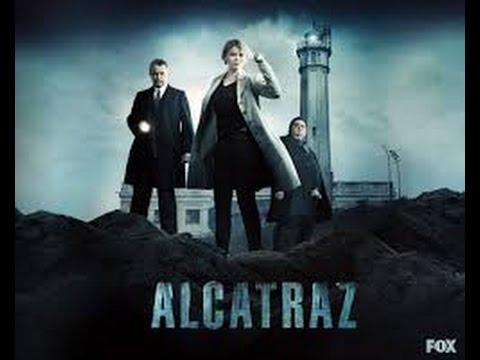 Download Alcatraz 1x08 Español