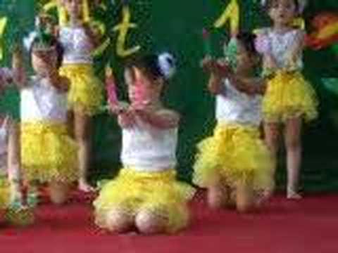 Chi Ly Mua