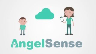 How AngelSense uses advanced a…