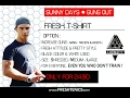 NEW BRAND FITNESS CLOTHES AVAILABLE
