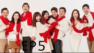 Video Hi sc love on drama korea SUB INDONESIA ep 5 download MP3, 3GP, MP4, WEBM, AVI, FLV Mei 2018