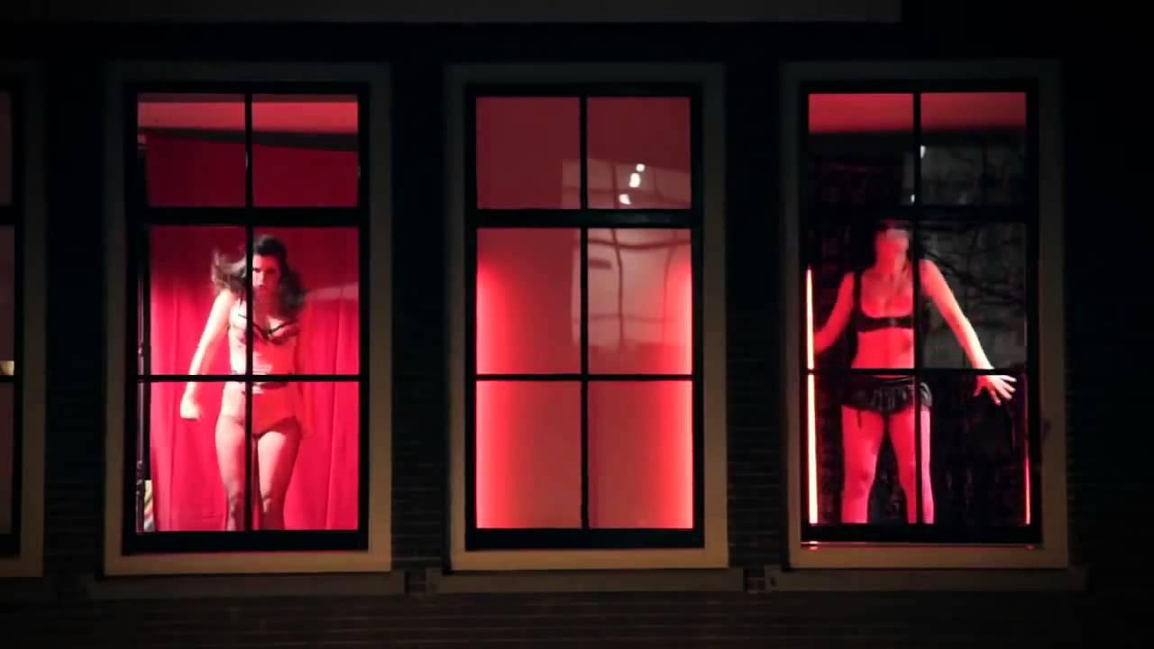 prostitutas torrejon barrio rojo amsterdam prostitutas