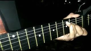 Download Peterpan - Yang Terdalam (Cover Gitar)