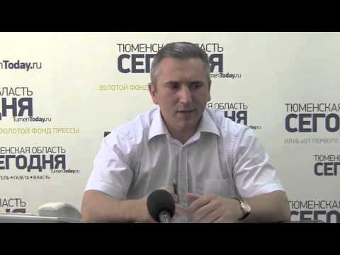 """Александр Моор. О """"подходе"""" набережной Тюмени к Царской пристани"""