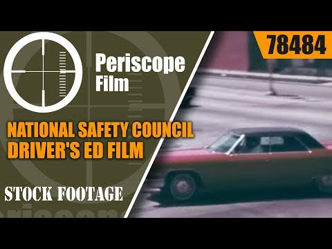 national-safety-council-driver's-ed-film-the-crossroads-crash-78484