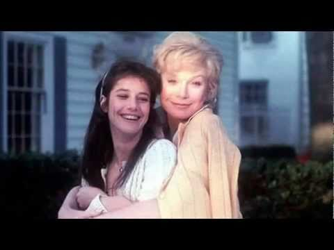 End Credits (Terms of Endearment)---Michael Gore