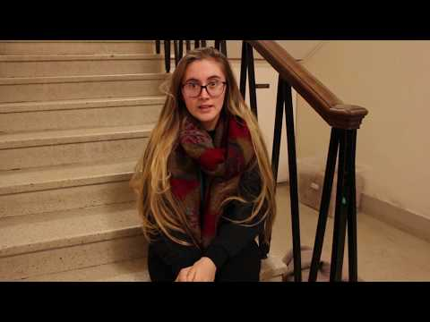 NEW OXFORD FOUNDATION YEAR|  STUDENTS Q&A |  LMH | MISSVARZ