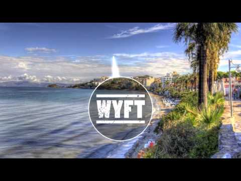 Mike Posner ft. Lil Wayne - Bow Chicka Wow Wow (Kevin Lywait Remix) (Tropical House)