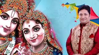BAAKI TU JAANE KHATU SHYAM BHAJAN BY SANDEEP BANSAL I FULL AUDIO| Latest Bhajan