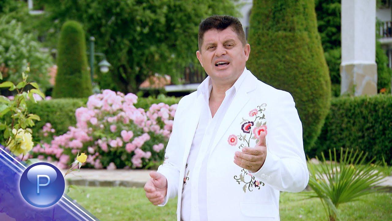 NIKOLAY SLAVEEV - KUM DA STANA / Николай Славеев - Кум да стана, 2016