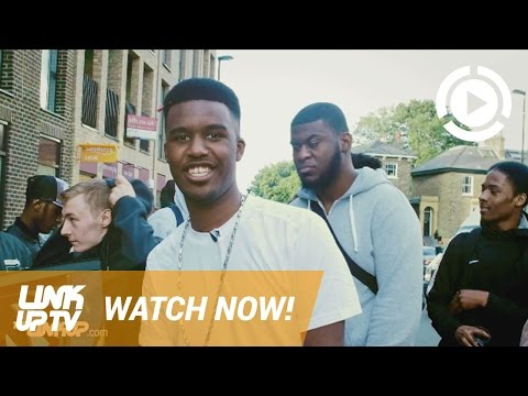 Novelist - #PissTake | @Novelist | Link Up TV