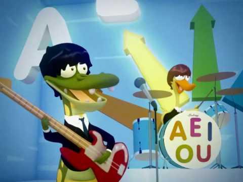 El Show De Cuello Hook Up Animation