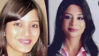 Police Investigation Reveals How Indrani Mukerjea Kept Sheena Bora