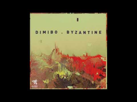 Dimibo - Byzantine (Original Mix)