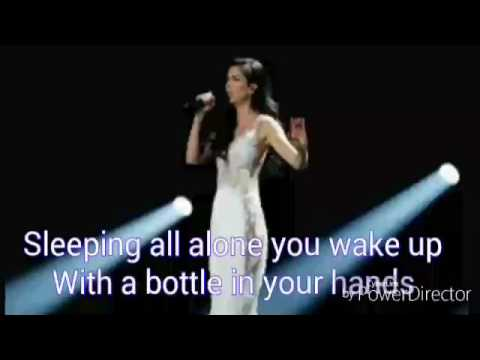Koit Tomme & Laura-Verona Karaoke version (Eurovision 2017 Estonia)