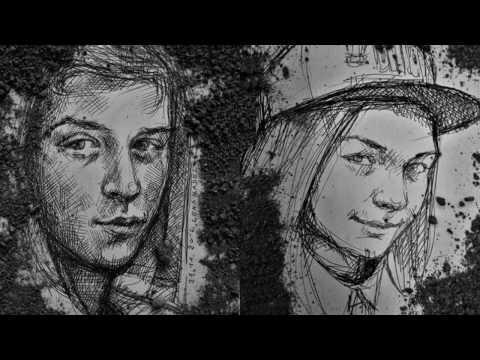 псковские школьники застрелили видео