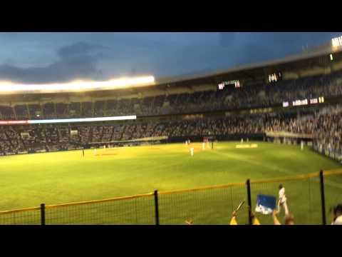 和田選手「2000本安打」達成の瞬間!