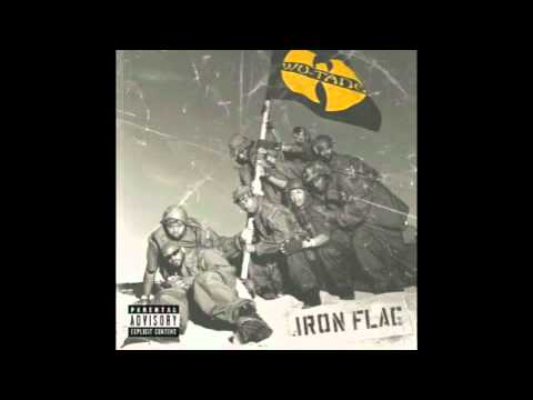 Wu-Tang Clan - One of These Days