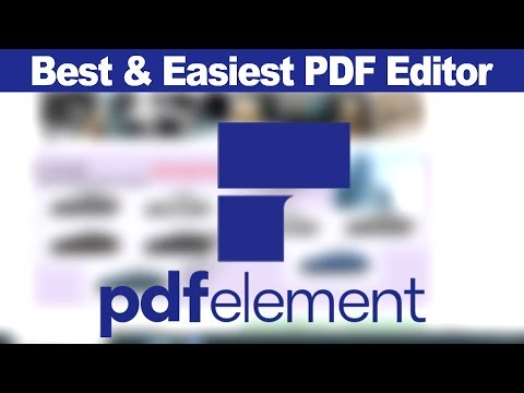 create-and-edit-pdf-files-easily- -pdfelement