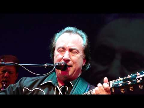 Jim Messina-Thinking of You
