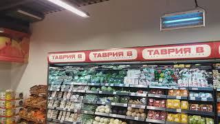 видео Купить магниты в Одессе под заказ | Добрознак — продажа и изготовление магнитов