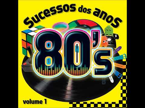 as-mais-tocadas-dos-anos-80-vol-6