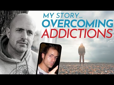 my-story-of-overcoming-addictions-to-drugs,-alcohol,-gambling-&-drinking