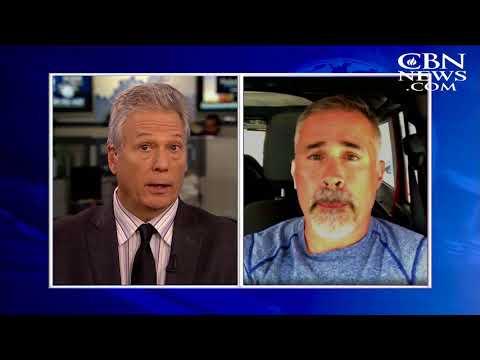 CBN News Showcase - October 7, 2017