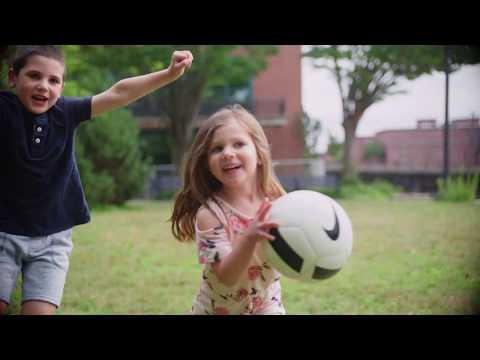 Video TV Commercial for bankESB