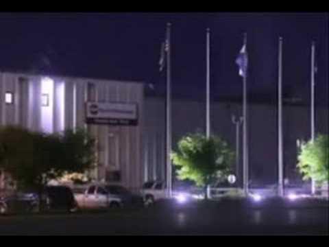 CAIR Steps in to Help Fired Colorado Muslim Workers