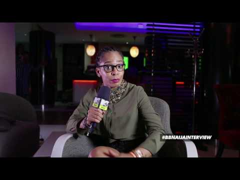 T-Boss opens up about Biggest misconception about her in interview with MTV Base