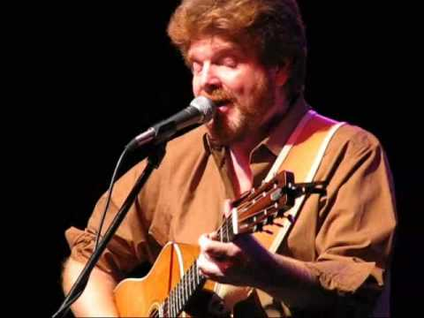 mac mcanally change your opinion on love
