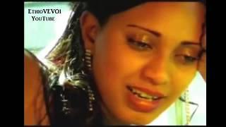 EthioVEVO1 - Abeba Desalegn Ethiopian Music