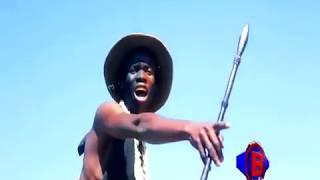 Download Video Shigera--Selemaga Mbina Mbasha Studio MP3 3GP MP4