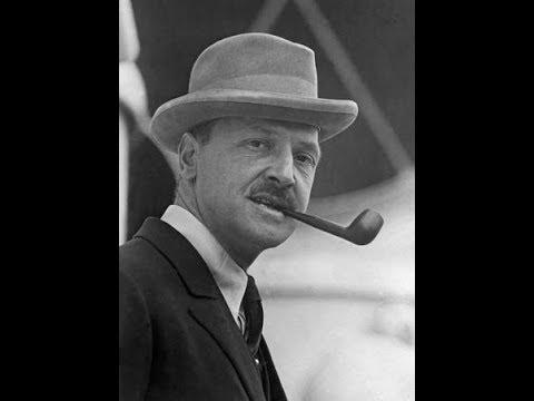 William Somerset Maugham -  Memorias