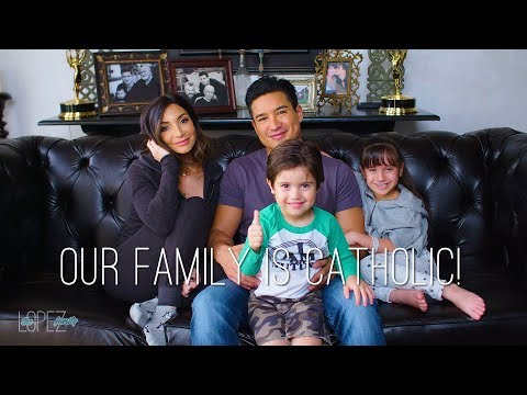 Faith and Family: ducing Our Kids to Religion