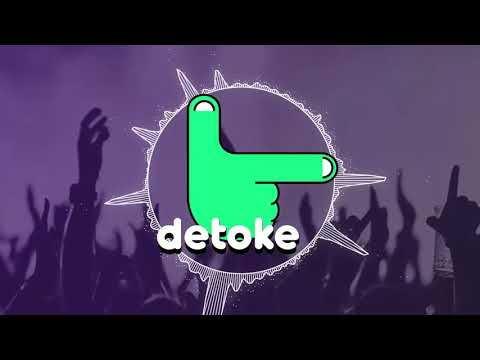 Luis Fonsi, Demi Lovato  Échame La Culpa Forzi DJ & DJ Taro REMIX 2018