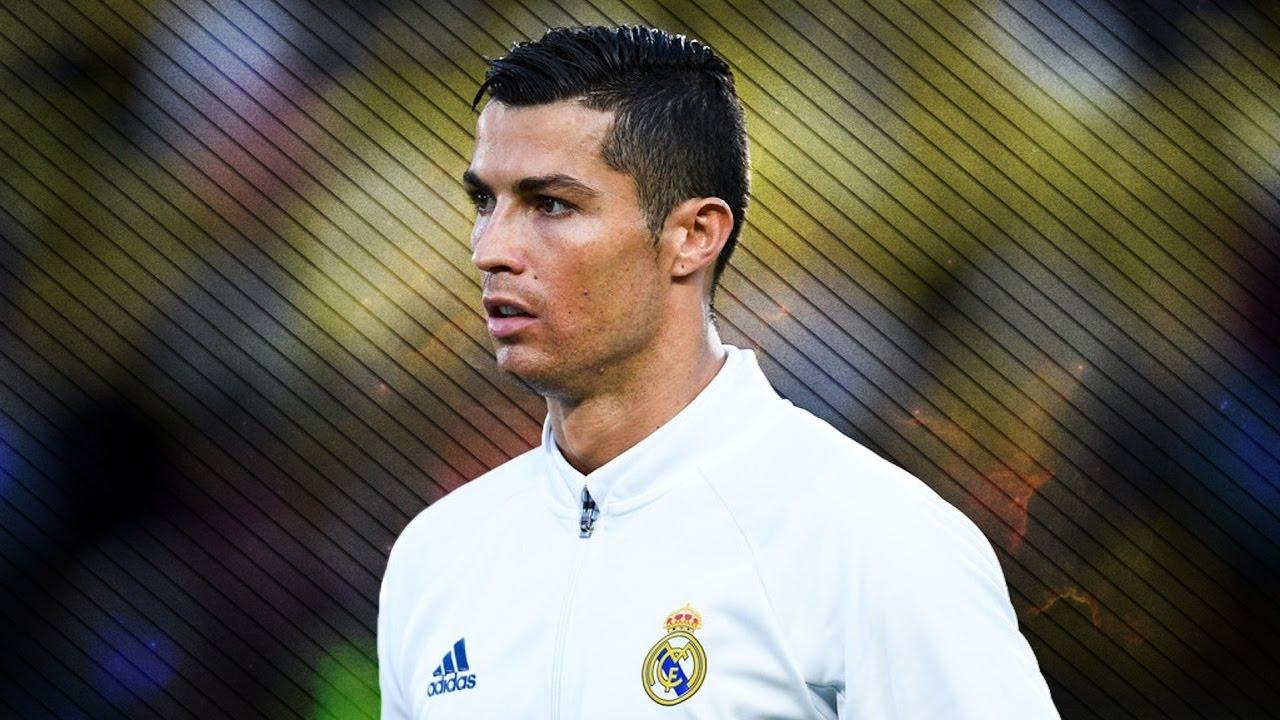Download Cristiano Ronaldo  2016-17: Dribbling Skills, Tricks, Goals & Assists HD