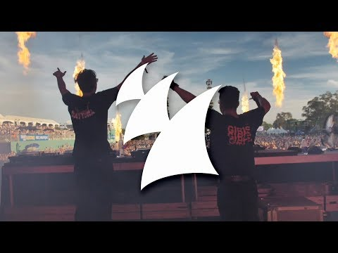 Loud Luxury x anders - Love No More (Tour Video)