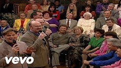 Bill & Gloria Gaither - Grace and Glory [Live] ft. Poet Voices