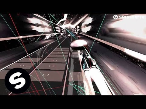 Firebeatz - Darkside (AudioSurf Version)